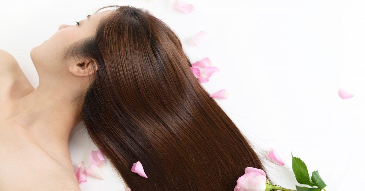 デーツの美容・美髪効果